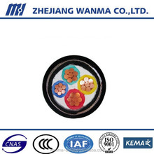 electric resistant heating wire