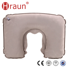 New Product Automatic Inflatable Pillow
