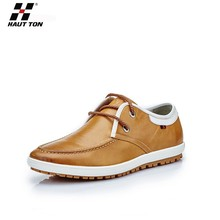 xs12 hautton 2015 fabbrica di porcellana mano scarpe ingrosso scarpe di marca originale