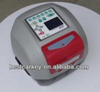 Best price car key copy machine for automatic x6 key cutting machine