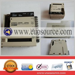 Omron PLC Connecting Cable CPM2C-CIF21-CH