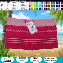 wholesale buttlifter body shaper for women plus size panties