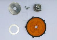 Natural gas auto parts CNG/LNG carburetor accessories kit/repair kit
