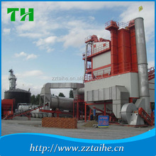 LB1000 high demand products asphalt equipment for sale,asphalt plant for sale