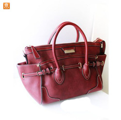 Women Tote Shoulder Bag Handbag