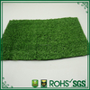 wholesale pass SGS test synthetic grass manufacturers