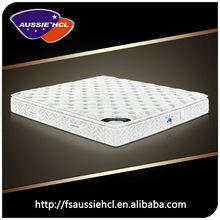 Elegant best price memory foam luxury mattress