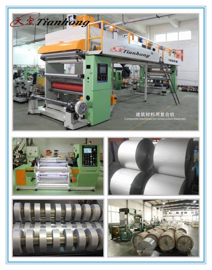 production process line-800x1000.jpg