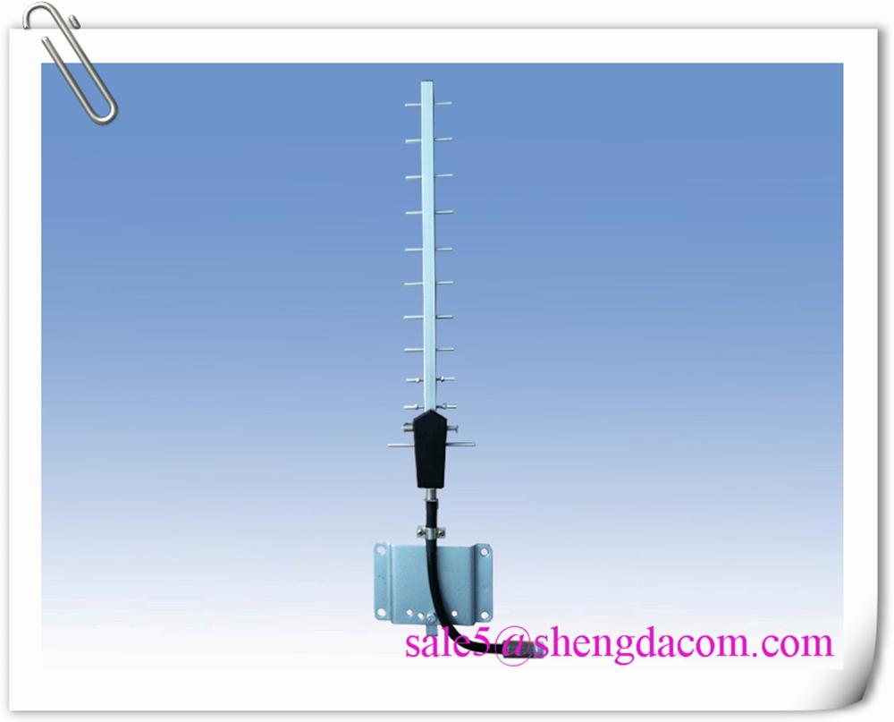 88 108 mhz directionnelle ext rieure fm antenne yagi antenne de communication id de produit - Antenne fm exterieure ...