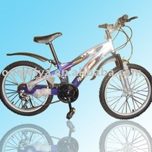 high quality and best price children bike