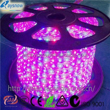 2015 RGB High Quality LED Strip Lights IP68