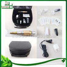 best price of makeup kit box supply