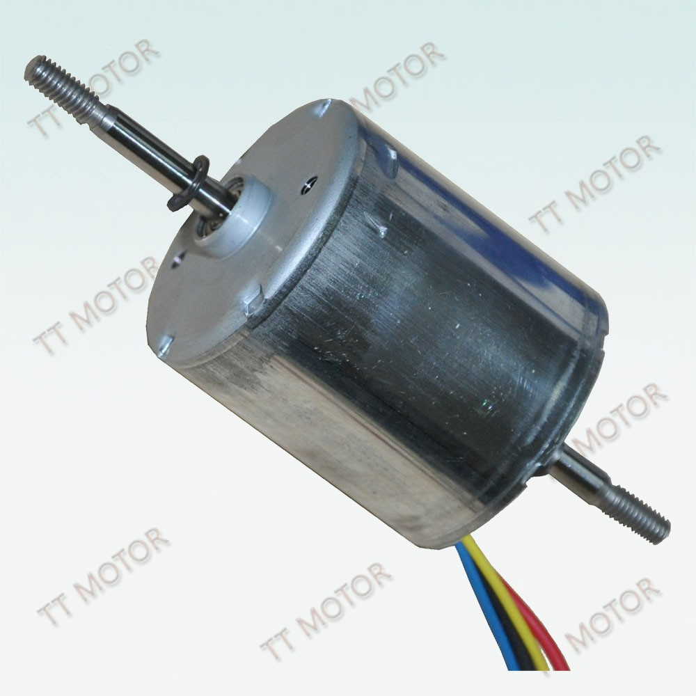 36mm high torque brushless dc motor 200g torque buy high