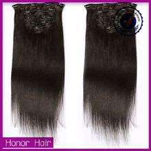 2015 hot sale golden supplier no shedding international hair company