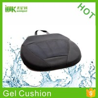 2015 new products retail online shopping aqua gel cushion
