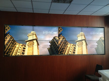Vewell 46inch LED Screen Panel