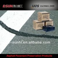 TE-I asphalt joint sealant