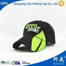 cashmere wholesale baseball cap hats kid's cap with bowknot back china cap factory polo hat