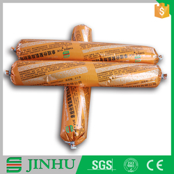 High grade high temperature waterproof sealant for general purpose usage