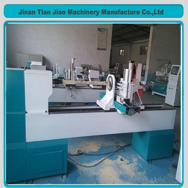... from Jinan Tian Jiao Machinery Manufacture Co., Ltd. on Alibaba.com