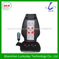 LYD-832F Asiento de coche eléctrico de la salud del masaje del amortiguador