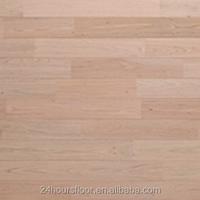 Finger Joints Wood/wood finger joint board/finger joint lumber