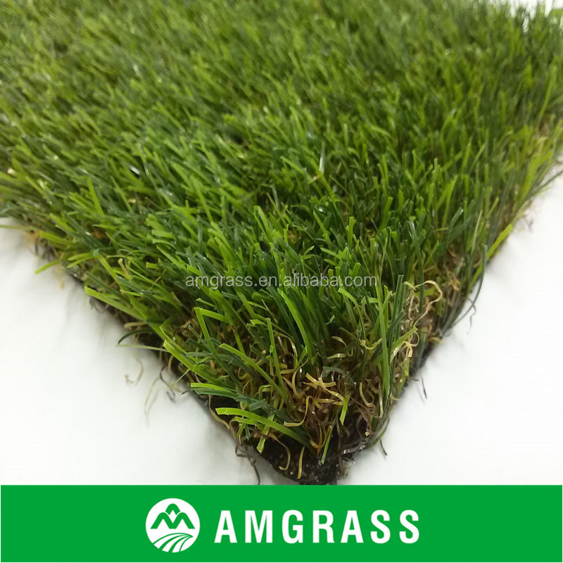 Artificial grass decoration crafts natural grass mat for for Faux grass for crafts