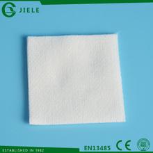high absorbent non woven cloth