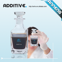 T115C TBN 300 overBased sulfurized calcium alkyl phenate engine oil Additive for motor oil