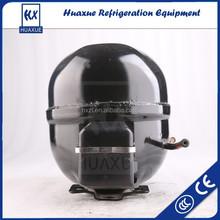 FN77 Panasonic ac referigerator compressor for home/office(refrigerator compressor scrap,small refrigerator compressor)