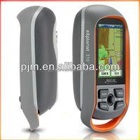 HANDHELD OUTDOOR EXPLORIST GC 110 310 510 610 710 MAGELLAN GPS
