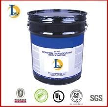 Hydrophobic Coating,liquid Asphalt coating