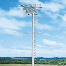 football stadium lighting, portable stadium lighting, stadium spot lights