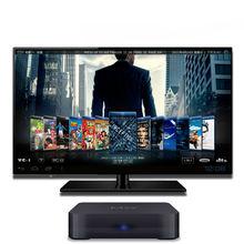 Android 4.2 Dual Core TV Box Media Player Google Smart TV HD 1080P HDMI WIFI