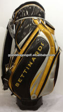 golf bags china supplier, golf stand bag