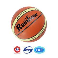basketball basket 777A