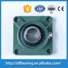 UCF209-28 Gcr15 High Precision bearing for High speed low noise high automobile motorcycle made in china