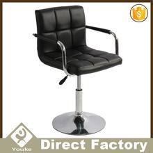 Professional design vogue lif bar chair