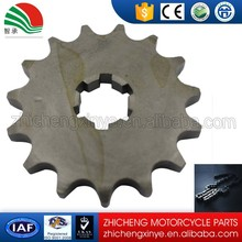Cheap Suzuki Smash Motorycle Sprockets for Wholesale