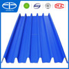 Corrugated plastic roofing sheets corrugated plastic roofing tiles pvc plastic roofing shingles