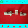 High quality transmission line fittings vibration damper