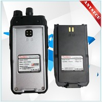 Electrical Mobile Radio ANYSECU 880 Digital Portable Wireless Intercom