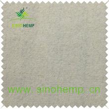 wholesale 100 cotton plain best fabrics for printing