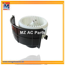 Spare Parts For Air Blower VW Touareg NEW /For Audi Q7 12v 24v DC Air Conditioner