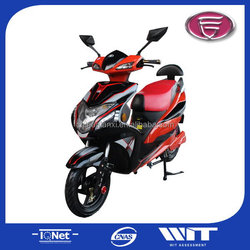 OEM different hot sale full size electric motorcycle