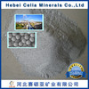Cenospheres Fly Ash/Insulation Fly Ash Cenosphere Powder