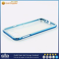 [GGIT] Ultra Thin Transparent TPU Case for Samsung for Galaxy E5 with High Quality