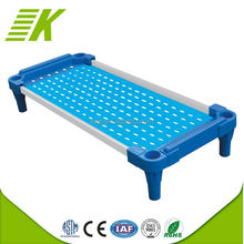 plastic kids furniture/kids furniture cheap bunk beds/ikea kids bedroom furniture