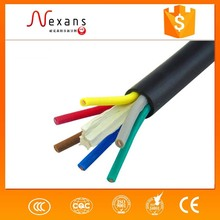 electric wire flexible hose equipment