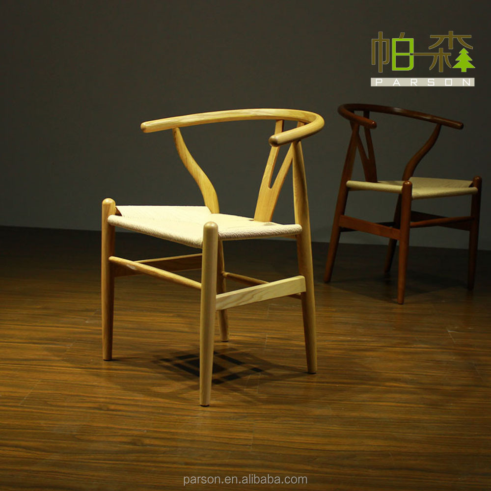 living room chairs dining stool wooden chairs with